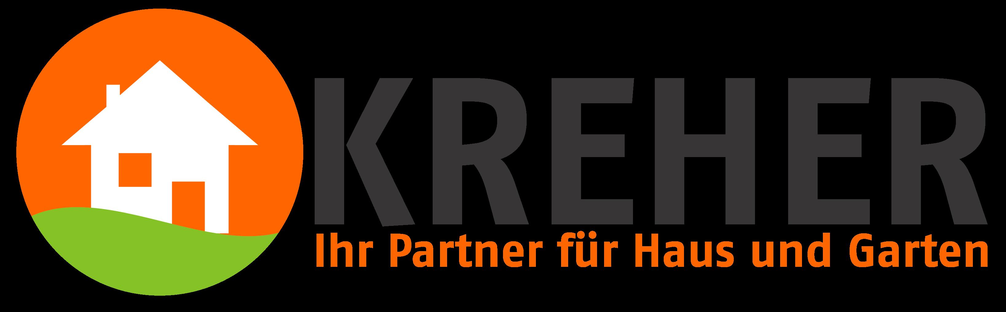 Kreher